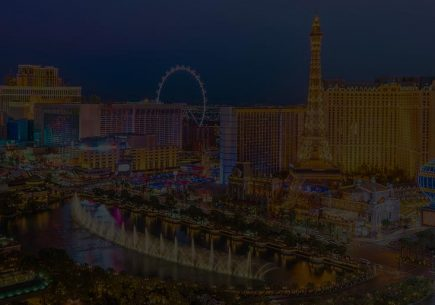 Affiliate Summit Vegas 2019